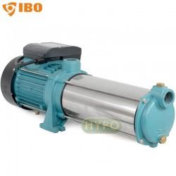 Pompa MHI2500 230V IBO
