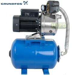 Zestaw JP-6 230V 24L GRUNDFOS