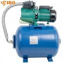 Zestaw JET100A(a) 230V Hydrofor 50L IBO