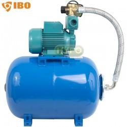 Zestaw WZ750 230V Hydrofor 50L IBO