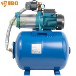 Zestaw MHI1300 230V Hydrofor 50L IBO