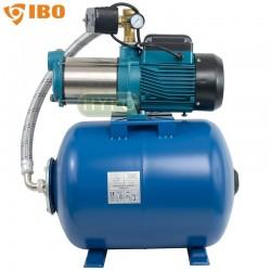 Zestaw MHI2200 230V Hydrofor 50L IBO