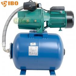 Zestaw JSW200 230V Hydrofor 50L IBO