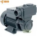 Pompa WZI250 230V IBO