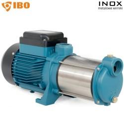 Pompa MHI2200 SS INOX 230V IBO