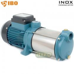 Pompa MH1300 SS INOX 230V IBO