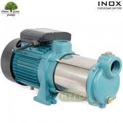 Pompa MHI2200 INOX 230V OMNIGENA