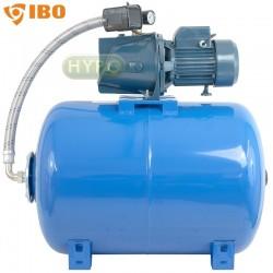 Zestaw JSW150 230V Hydrofor 80L IBO