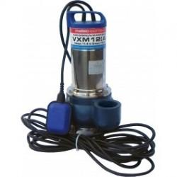 Pompa Zatapialna do brudnej wody VXm 12(A)
