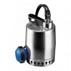 GRUNDFOS Pompa zatapialna do wody brudnej UNILIFT KP 150-A1 (kabel 3m) z łącznikiem pływakowym