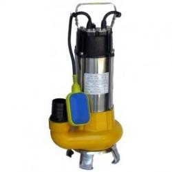 Pompa Zatapialna do brudnej wody DBV750F 0,75 KW Malec