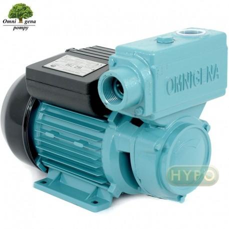 Pompa WZ750 230V OMNIGENA