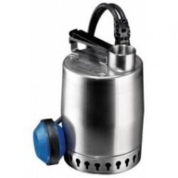GRUNDFOS Pompa zatapialna do wody brudnej UNILIFT KP350-A1 (kabel 10m) z łącznikiem pływakowym
