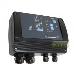 Sterownik ciśnienia CU301 SQE GRUNDFOS nr 96436753
