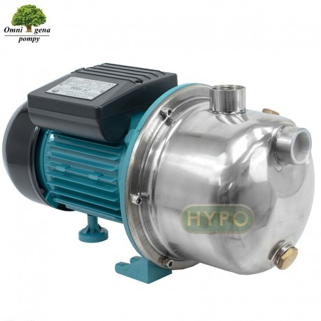 Pompa JY1000 230V OMNIGENA