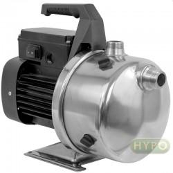 Pompa JP-5 230V GRUNDFOS