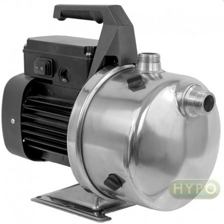 Pompa JP-6 230V GRUNDFOS
