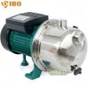 Pompa AJ50/60 230V IBO