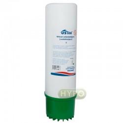 Filtr wody - wkład odżelaziający