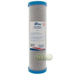 Filtr wody - wkład węglowy