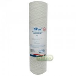 Filtr wody - wkład sznurkowy USTM