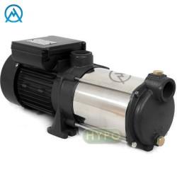 Pompa MH1100 INOX