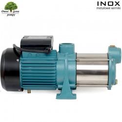 Pompa MHI1500 INOX 230V OMNIGENA