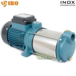Pompa MH INOX 1100