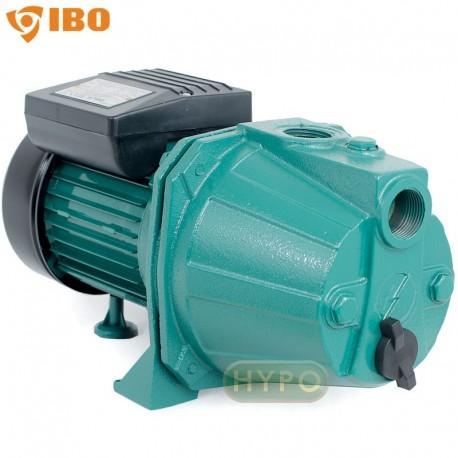 Pompa JET100A(a) 230V IBO