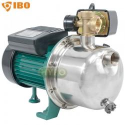 Pompa AJ50/60 z osprzętem 230V IBO