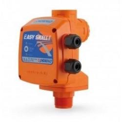 Włącznik EasySmall