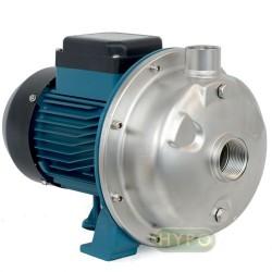 Pompa CPM-18 INOX 230V IBO