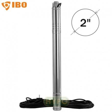 Pompa 2 STING-0,37 230V IBO Dambat