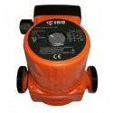 Pompa obiegowa OHI 15-60/130 IBO