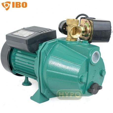Pompa JET100A(a) z osprzętem 230V IBO