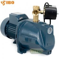 Pompa JSW150 z osprzętem 230V IBO