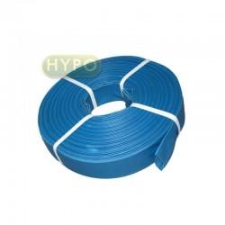 Wąż tłoczny do pomp zatapialnych 75 mm