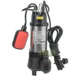 Pompa WQ250 Professional 230V IBO