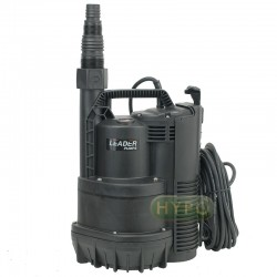 Pompa zatapialna VERTYGO300 230V OMNIGENA