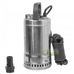 Pompa zatapialna SWQ180 230V IBO