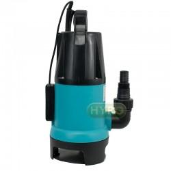 Pompa zatapialna IPE400 z wbudowanym pływakiem 230V IBO
