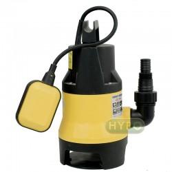 Pompa zatapialna SDW 1100 T.I.P.