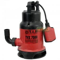 Pompa zatapialna TVX 7000 T.I.P.