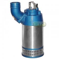 Pompa zatapialna WQDFU40-12-2,2 Premium 400V OMNIGENA