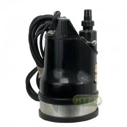 Pompa 25KBFU-0,45