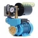 Zestaw WZ250 230V Hydrofor 2L IBO