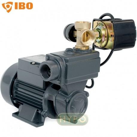 Pompa WZ250 z osprzętem 230V IBO