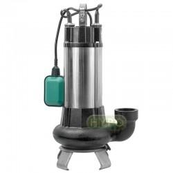 Pompa WQF1100F 230V IBO