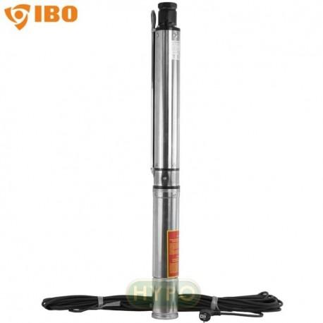 Pompa 3,5 SCM2/14-1,1 230V IBO Dambat