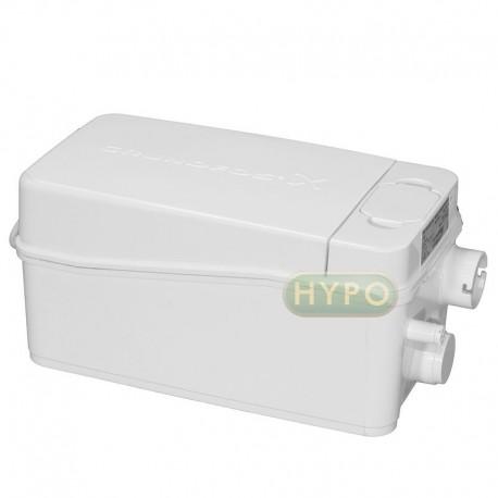 Pompa / przepompownia SOLOLIFT2 D-2 230V GRUNDFOS nr 97775318